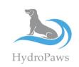 Hydro Paws