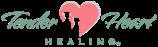 tender-hearts-1459806721