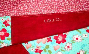 Loki IMG_8527a