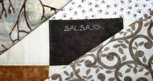 Salsa IMG_8389a