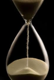 Hour glassuntitled