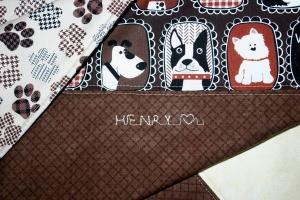 Henry IMG_0294