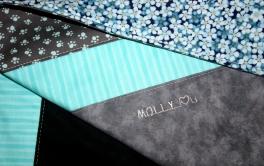 Molly IMG_0029