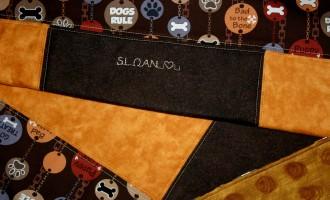Sloan IMG_2851