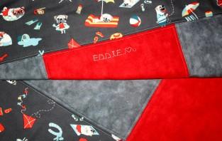 Eddie Q IMG_3708