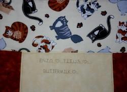 Enzo-Titus-Buttermilk Q IMG_3684