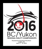 bc-yukon-logo-2016-dateA