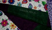 Maggie May IMG_2628