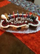 joey-p5a