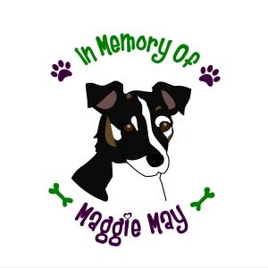 maggiemaylogo_highres-003