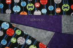 simon-img_4817